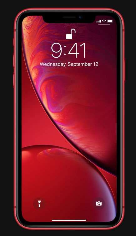 does the iphone xr faceid the iphone faq