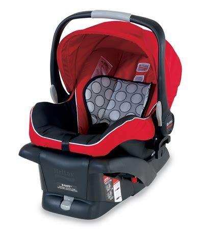britax b ready car seat b safe car seats britax ca