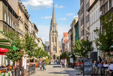 visit katowice the most underrated city in poland