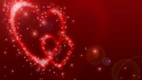 nantes valentin programme 14 f 233 vrier bigcitylife