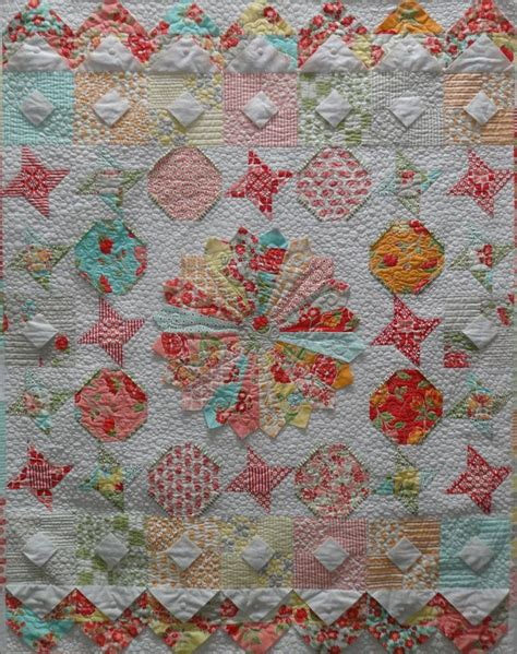 Dresden Patchwork - 505 best dresden plate quilts images on