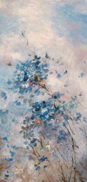 dipinto di fiori dipinto fiori