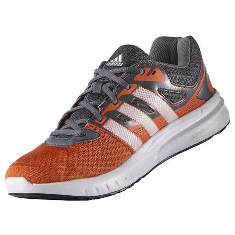 Adidas For 2 adidas galaxy 2 ss16 erkek spor ayakkab箟 af6691 barcin
