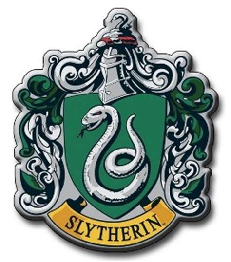 aguila de blasn 1544913567 casas de hogwarts blog hogwarts