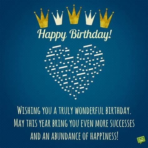 18 best bday wishes images on pinterest birthdays