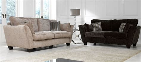 sofas and armchairs uk sofas and armchairs uk conceptstructuresllc com