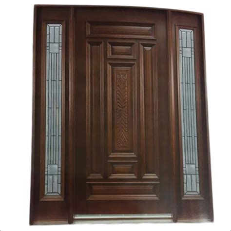 Interior Wooden Door Manufacturers Suppliers And Exporters Interior Wood Doors Manufacturers