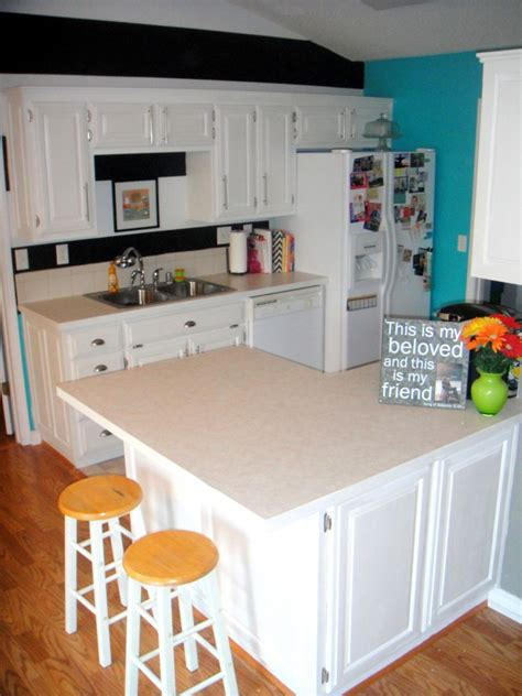 can you use chalk paint on kitchen cabinets 28 can you use chalk paint on kitchen cabinets