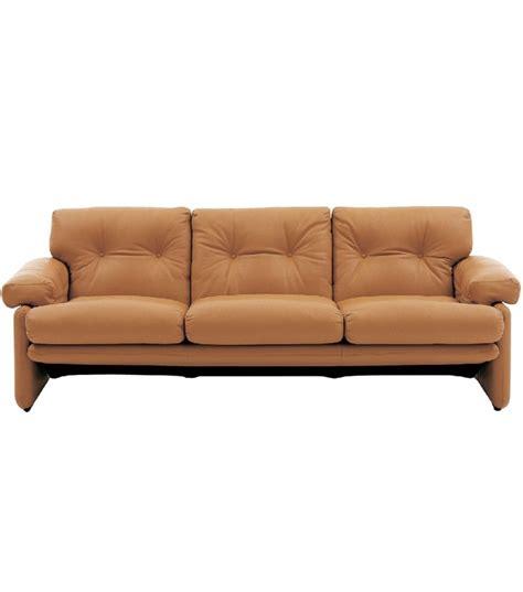 coronado sofa coronado sofa b b italia milia shop