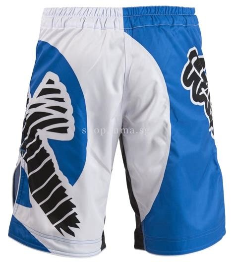 Hayabusa Chikara Mma Shorts Green hayabusa chikara performance shorts blue mma shop singapore