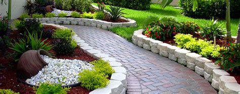 daniels lawn garden landscaping services harleysville