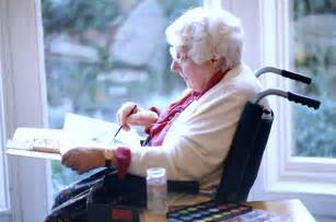 elderly home helpful tips for caring for an elderly loved one in your home