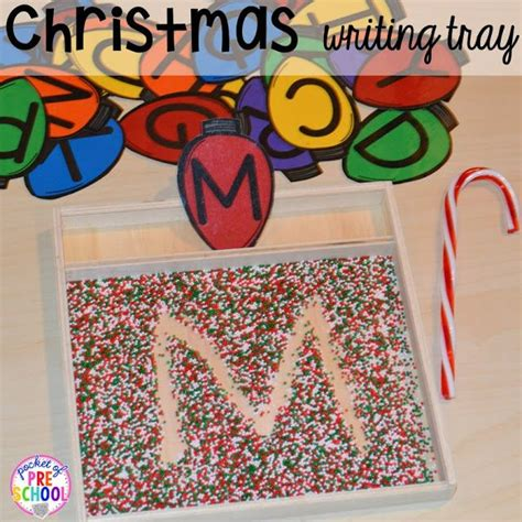 christmas themed school events 1000 ideas about math writing on pinterest math writing