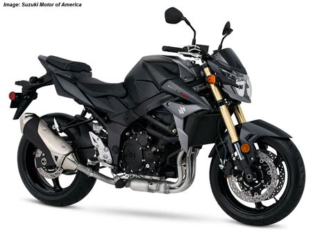 Www Suzuki Motorcycles 2015 Suzuki Bike Models Photos Motorcycle Usa