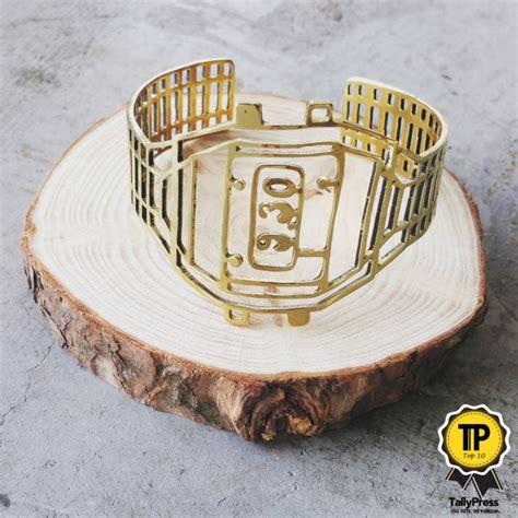 Handmade Bracelets Singapore - singapore s top 10 handmade jewellery brands tallypress