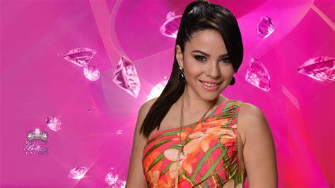 belleza latina en vivo show nuestra belleza latina en vivo auto design tech