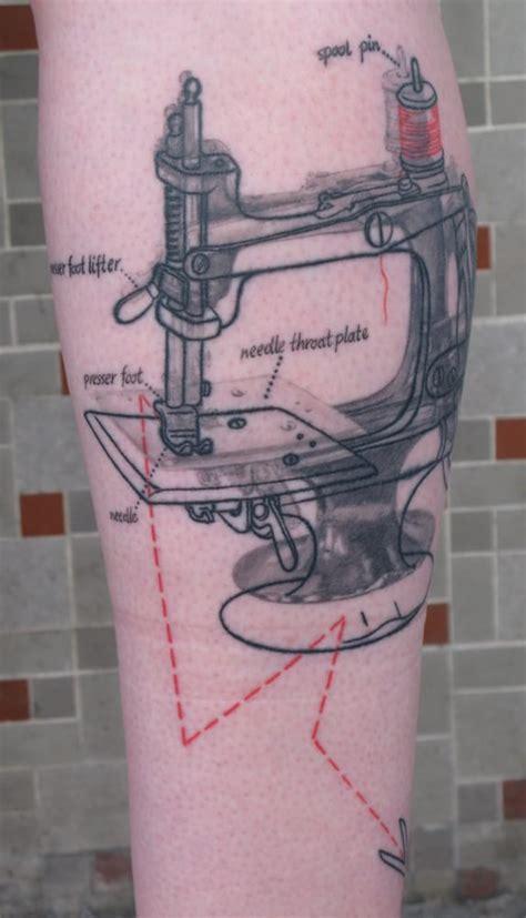 tattoo prices germany aniccha tattoo tattoo bockenheim frankfurt hessen