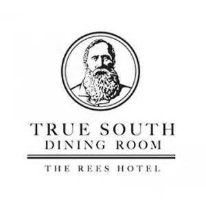 True South Dining Room by Queenstown The Ultimate Guide To Queenstown New Zealand