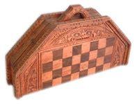 bali chess bali chess