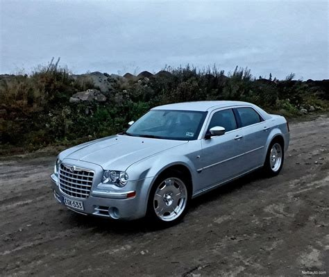 2013 Chrysler 300c Hemi Specs by Chrysler 300c Top Speed C By Maxpower Picture 365682 Car