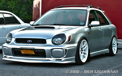 subaru bugeye wagon the wagons only thread please see first post page 5