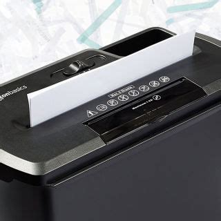 best paper shredders for clearing out your home office 8 best outdoor solar lights in 2018 solar powered lights