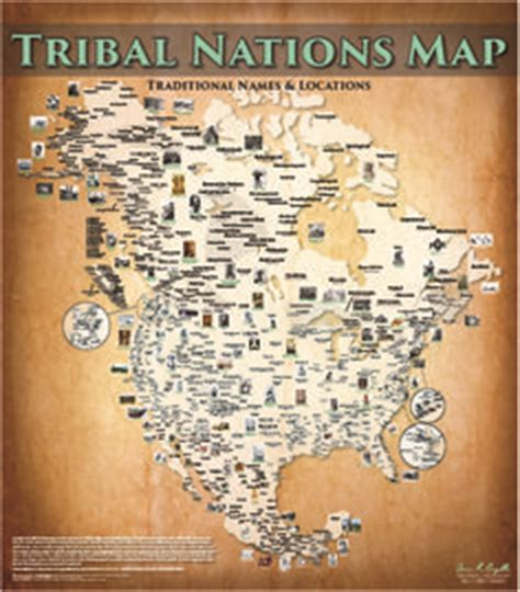 blackfoot american map 1000 images about indian tribes on blackfoot