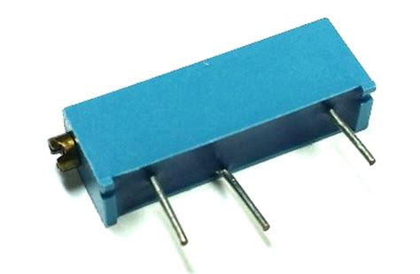 kepanjangan resistor smd 1k variable resistor pin configuration 28 images 1k ohm trimpot variable resistor murata