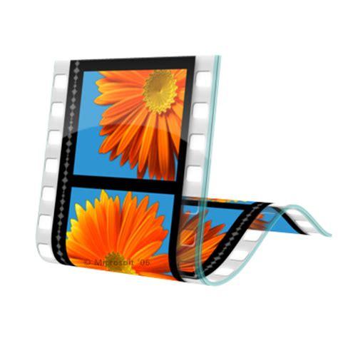 download windows movie maker terbaru 2014 full version download windows movie maker 6 0 terbaru 2015 blbhome
