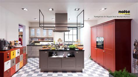 Modern Kitchen alman mutfak mobilyas klasik mutfak modern mutfak