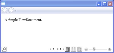 tutorial vb net wpf tablecell and tablerow and tablerowgroup flowdocument