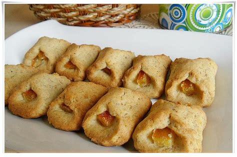 cevizli kadayf tarifi cevizli tahinli tatli tarifi mis gibi cevizli tatlı kurabiye tarifi