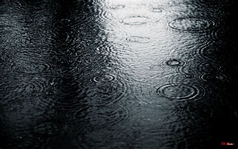 wallpaper black rain sad rain hd backgrounds 7923 hd wallpapers site