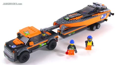 Lego Brick K Creator 31032 jangbricks lego reviews mocs november 2014