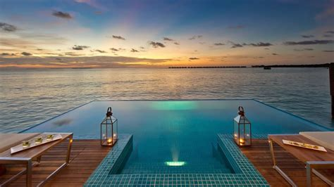 hideaway resort maldives find best hideaway resort spa maldives