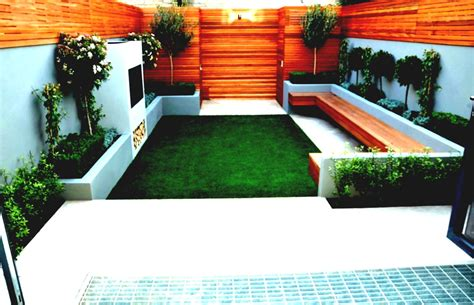 Backyard Deck Ideas On A Budget Outdoor Pinterest Decking Backyard And Budgeting Size Of Small Courtyard Design Ideas Melbourne Backyard Patio On A Budget Diy Landscaping