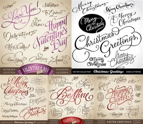 brush lettering tutorial photoshop x mas free photoshop templates brushes plugins
