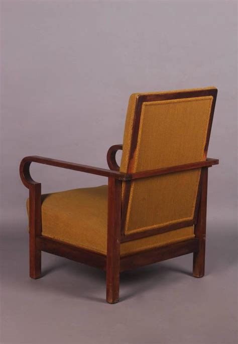 art deco armchairs for sale art deco armchair for sale at 1stdibs