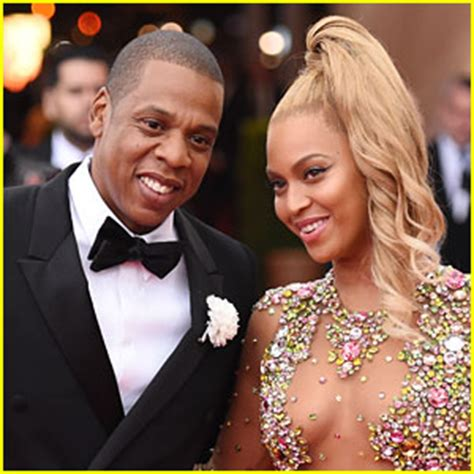 lol jimmy kimmel shares exclusive photo of beyonc 233 beyonce with child 2011 mtv vmas