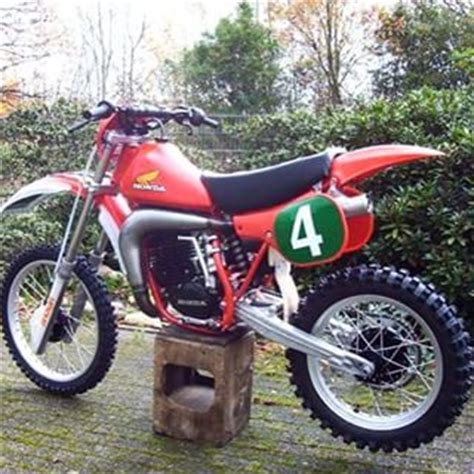 motocross push bike 2019 best images about dirt bikes on ktm 125
