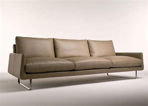 4 Seat Leather Sofa 4 Seater Brown Leather Sofa Savae Org Seated Leather Sofa