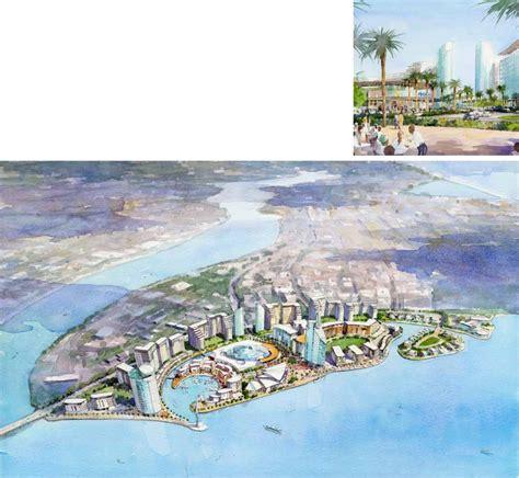 waterfront masterplan lagos nigeria g1