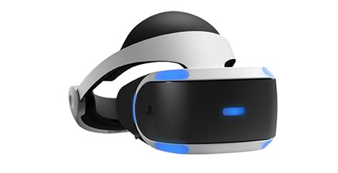 vr bank ps ready for reality playstation vr will launch oct