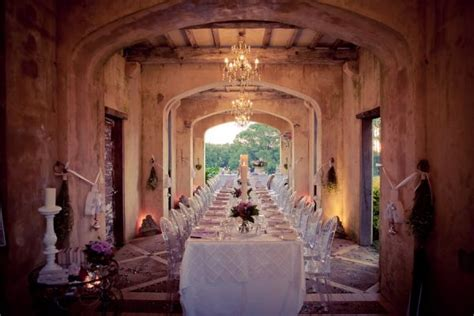 intimate wedding venues south intimate chic australian wedding beautiful wedding venues and receptions