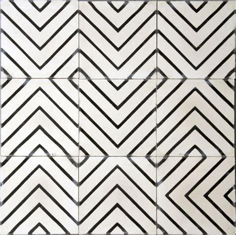 tile pattern online 90 best finish materials images on pinterest tiles