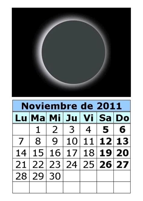 cual es la proxima fecha de la luna nueva en mayo la dieta de la luna 2018 calendario horario fases lunares
