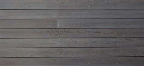 Black Shiplap Cladding Wooden Cladding Texture Www Pixshark Images