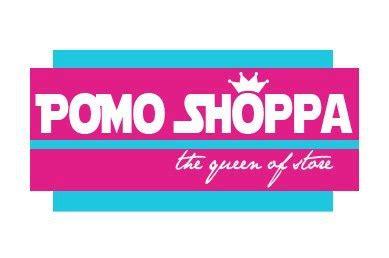 Jual Kolam Terpal Klaten pomo shoppa home