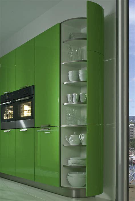 klare küchen kanister schlafzimmer einrichten mit ikea hemnes
