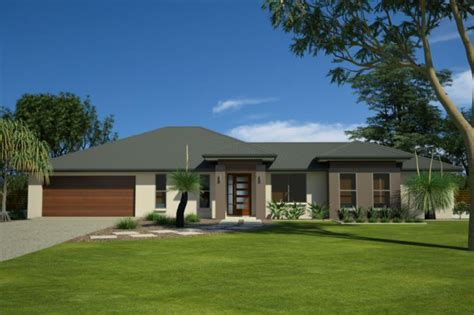 rosewood 225 estate home designs in queensland g j